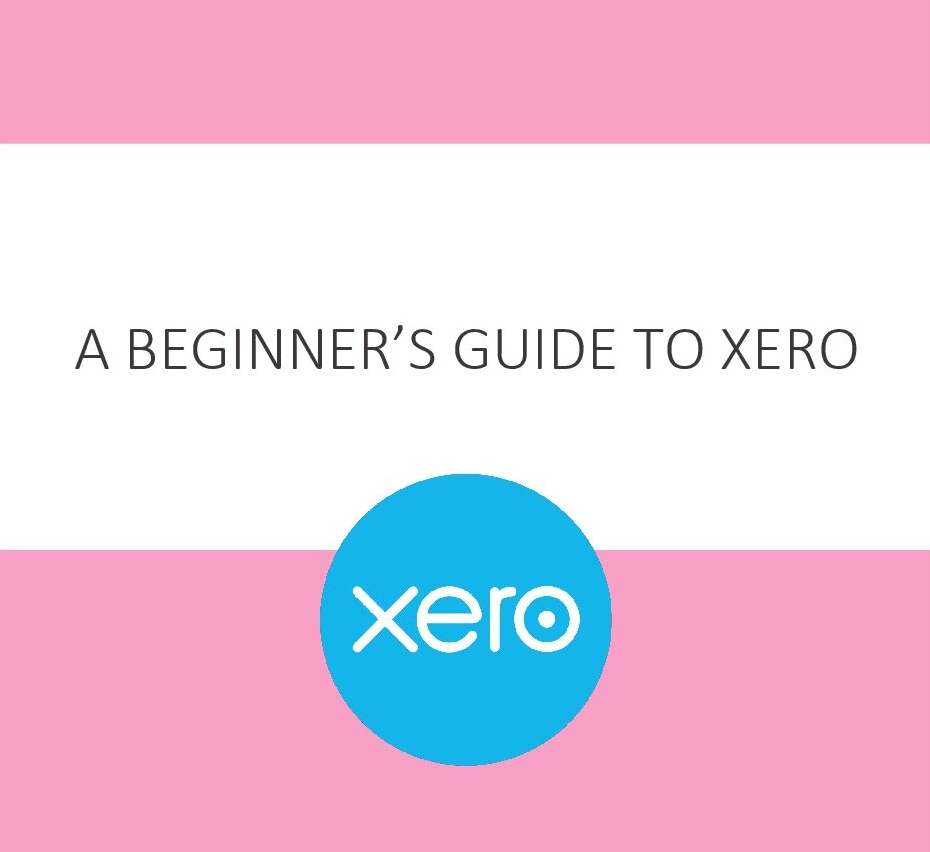 A Beginner's Guide to Xero